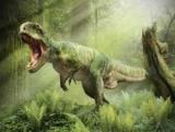 Динозавры не могли потянуть язык