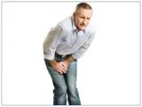 Тянет в паху справа у мужчин: причины, диагностика, лечение