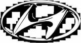 Логотип Хундай. История создания