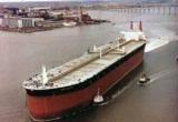 Что такое водоизмещение судна? ТОП-7 самых крупных судов по водоизмещению