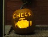 Check Engine загорается на приборной панели: что это значит и что делать? Что такое