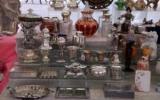 Шоппинг в Ницце: обзор магазинов, периоды распродаж, отзывы
