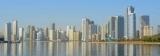 Налоги в Дубае для физических и юридических лиц. Налогообложение в Оаэ
