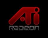 ATI Radeon 9550: описание, технические характеристики, достоинства и недостатки, отзывы пользователей