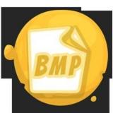 Формат .bmp-это формат..., своих возможностей, размеров, внутренней структуры и расширение