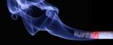 Влияние курения на сердечно-сосудистую систему - особенности и последствия