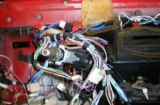 Проводка ВАЗ-2114. Исправление неполадок своими руками