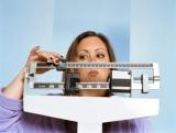 Почему вес утром меньше, чем вечером? Что влияет на показания весов?