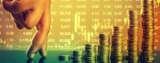 Инвестиции в паевые инвестиционные фонды: доходность, плюсы и минусы. Правила паевого инвестиционного фонда