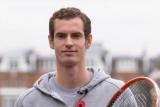 Энди Мюррей - звезда мирового тенниса Великобритании