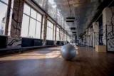 Основные фитнес Волгоград