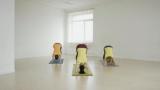 Йога при грыже поясничного отдела позвоночника: мягкое воздействие на позвоночник, асаны, работу групп мышц, положительная динамика, показания, противопоказания и рекомендации врача
