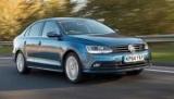 Volkswagen Jetta: клиренс, технические характеристики, обзор и фотографии