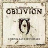 The Elder Scrolls IV: Oblivion. Системные требования и краткий обзор серии