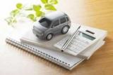 Выплаты по КАСКО в случае ДТП: оформление, сроки действия, действия водителя