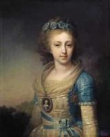 Великая княгиня Елена Павловна: биография, дата и место рождения, венчание, крещение, семья, дети и дата смерти