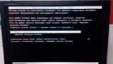 Windows восстановлена после непредвиденного завершения работы — каковы причины и решение сделать
