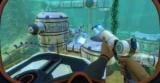 Subnautica: история игры, с описание