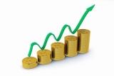 Как положить деньги в Банк под процент: условия, процентная ставка, советы, выгодные вложения денег