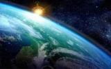 Ученые: Жизнь на Земле точно занесло из космоса