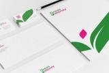 Green Money: отзывы клиентов, порядок оформления займов