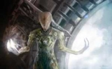 Названы основные сценарии уничтожения инопланетян