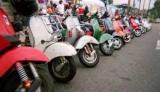 Как иметь скутер: советы экспертов
