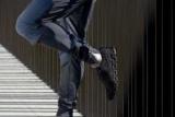 Мужские штаны гонки-обзор, виды, производители и отзывы