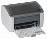 Принтер ЛБП-2900 от Canon: варианты и комментарии