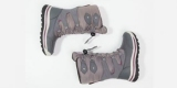 Обувь Geox: отзывы покупателей, ассортимент и качество