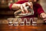 Конкурсы с алкоголем: оригинальные и интересные идеи, советы, отзывы