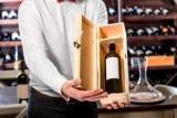 Вино в подарок: советы и рекомендации для проектирования и выбора