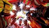 Язык Филиппин: офицер и местные диалекты