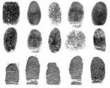 Как изменить отпечатки пальцев и возможно ли это?