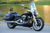 Yamaha XVS 950: характеристики мотоциклов, отзывы владельцев фото