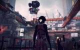 Remember Me: системные требования и обзор игры