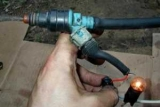 Чистка форсунок ВАЗ-2114: устройство, пошаговая Инструкция, советы мастера