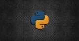 Условные инструкции if/else в Python: синтаксис и использование