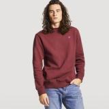 Что такое свитер? С чем носить?