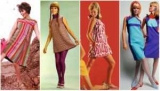 Какие стили в одежде: фото и особенности направления