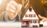 Как получить ипотечный кредит в Москве: условия