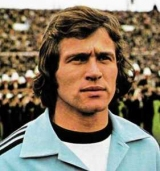 Юпп Хайнкес: биография, личная жизнь, карьера в футболе