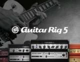 Настройка Guitar Rig 5: важные нюансы
