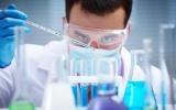 Радикалы в химии – что это? Теория радикалы в химии