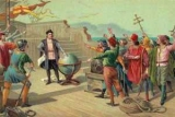Принц Генрих мореплаватель: биография и открытия