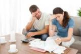 Как можно исправить кредитную историю? Способы и варианты