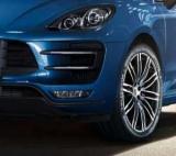 Latitude Sport 3 Michelin: отзывы владельцев, фото, обзор