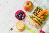Основные принципы потери веса: секреты похудения