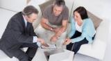 Как взять кредит под залог ПТС: отзывы