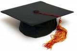 Применяется лицензия, является то, что форма высшего образования?